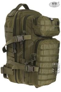 4ec9999f38b7e Plecaki wojskowe, militarne, taktyczne - #8 - Hanet
