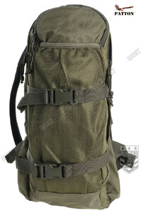 Plecak + Camelbak ONE DAY WATER PACK - Olive
