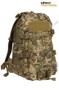 164f78f3e589e Ubrania, odzież wojskowa - Sklep militarny - Hanet