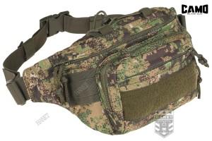 Produkty marki Camo Military Gear #2 Hanet