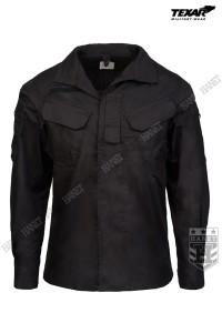 2b23245233c8e7 Mundury i ubrania wojskowe, odzież militarna - Hanet