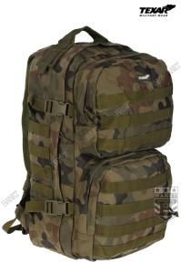 b4f0dd8a5e8c5 Plecaki / Plecaki i Torby / Turystyka i Survival 1 • Hanet