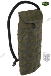 Camelbak MOLLE Microban 3 L - Olive