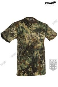 7af5b51b4271b6 Koszulki i Koszule / Odzież i Obuwie - Hanet