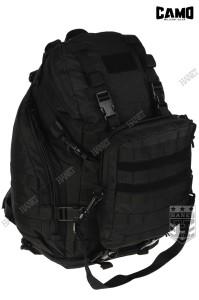 23df438b7cc1f Taktyczne / Plecaki Wojskowe / Wyposażenie i Oporządzenie - #8 - Hanet