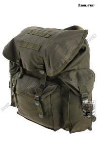 cd957183d5c74 Polowe / Plecaki Wojskowe / Wyposażenie i Oporządzenie 1 • Hanet