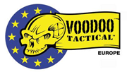 Voodoo Tactical™